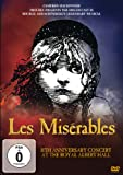 Les Misérables - 10th Anniversary Concert at the Royal Albert Hall