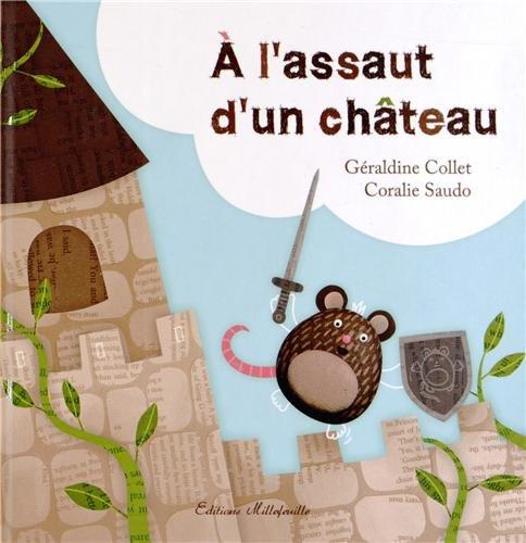 """<a href=""""/node/105691"""">À l'assaut d'un château</a>"""