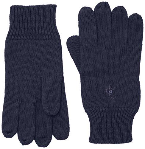 uspolo-assn-touch-gloves-guantes-para-hombre-navy-talla-unica