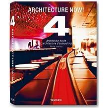 Architecture Now! Vol. 4 (Midi)