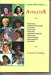Athletes (Dynamic Modern Women)