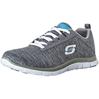 Skechers Flex Appeal Next Generation Damen Sneakers