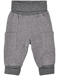MINYMO Le pantalon de jogging pantalon bébé pantalon enfant