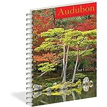 Audubon 2019 Calendar