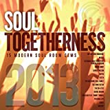 Soul Togetherness 2013 [VINYL]