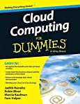 Cloud Computing For Dummies begins by debunking Cloud Computing - providing a clear definition from the utility computing standpoint then moves into delivering practical guidance on delivering and managing cloud computing services in an effective ...