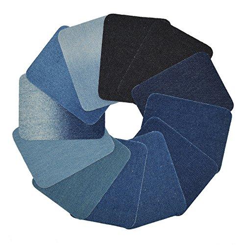keriber-12-pieces-fer-on-patches-denim-iron-on-patchs-pour-denim-jean-reparation-ou-diy-vetements-de