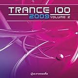 Trance 100 - 2009, Vol. 2