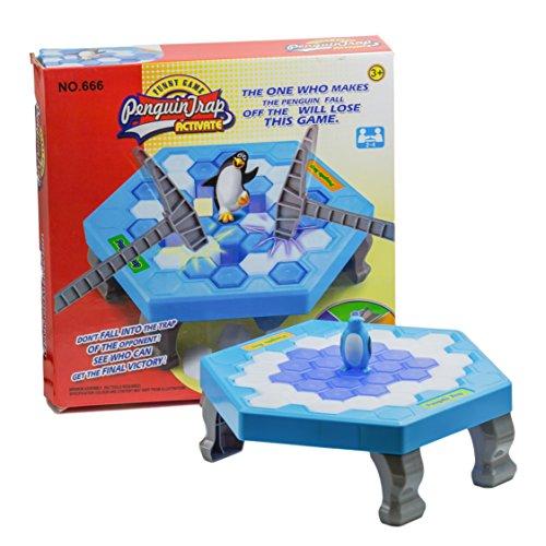 ammber-puzzle-mini-table-games-toys-desktop-knock-ice-penguin-trap-balance-ice-cubes-save-penguin-ic