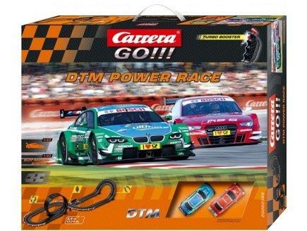 Carrera 20062389 - \