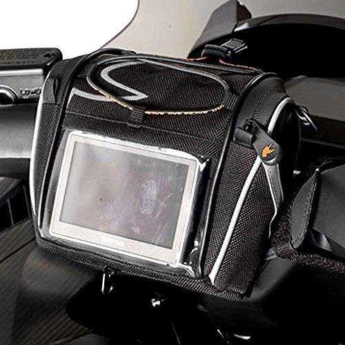porta-navigatore-fissaggio-con-cinghie-in-velcro-linea-racer-kappa-ra305r