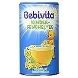 Bebivita, Kinder-Fencheltee, 400 g