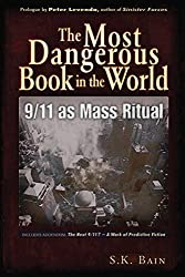 Most Dangerous Book in the World: 9/11 as Mass Ritual