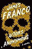 Image de Actors Anonymous (English Edition)