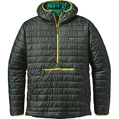 herren-outdoor-jacke-patagonia-nano-puff-bivy-outdoorjacke