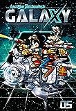 Lustiges Taschenbuch Galaxy 05