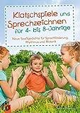 ISBN 9783834631206