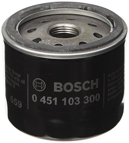 Bosch 451103300 Filtro Olio
