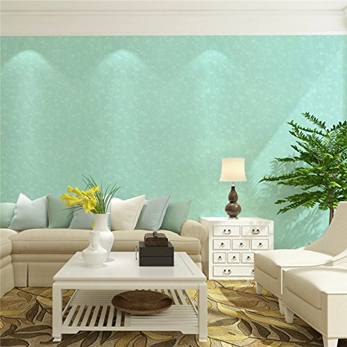 contemporary-wall-covering-pvc-vinyl-material-self-adhesive-wallpaper-room-wallcoveringbizhi49