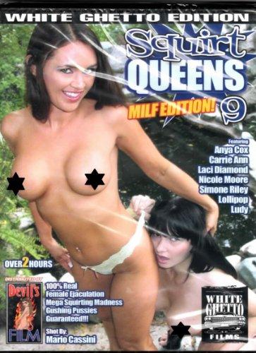 squirt-queens-9