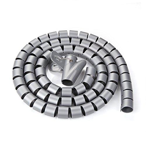 sourcingmapr-10mm-flexible-espiral-tubo-cable-cable-envolver-manejo-de-la-computadora-gris-2m-w-clip