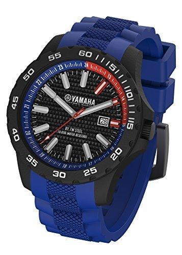 yamaha-y2-by-tw-steel-watch-45mm-blau