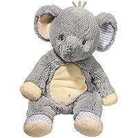 Cuddle Toys 6508 25 cm Slouching plumpie de Elefante Peluche
