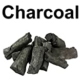 #2: Charcoal Specially For Barbeque 5kg