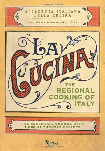 la-cucina-the-regional-cooking-of-italy