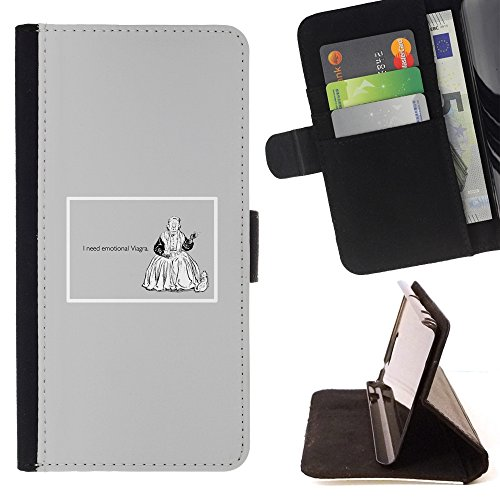 xp-tech-flip-wallet-diary-pu-leather-case-cover-with-card-slot-for-lg-g5-h850-vs987-h820-ls992-h830-
