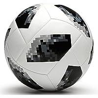 HAIXUN 2018 World Cup - Balón de Fútbol para Adultos y Niños