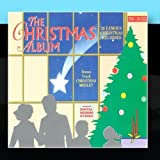 The Christmas Album by The Software Orchestra