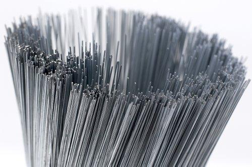 Smithers Oasis Paquets de 600 tiges métalliques