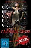 Cannibal Diner (DVD)