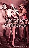 Silken Embrace (Nexus) (English Edition)