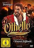 Othello (OmU) kostenlos online stream