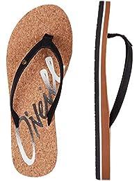 ecfec223b9361d Suchergebnis auf Amazon.de für  O Neill - Sandalen   Damen  Schuhe ...