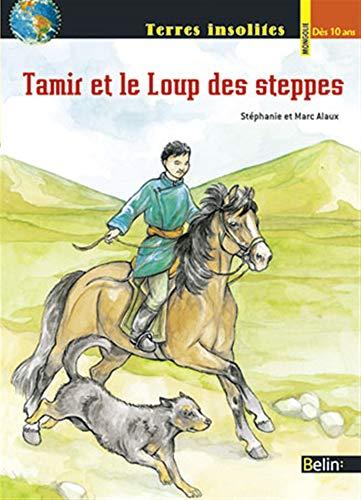 steppes ()