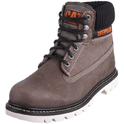 CAT Footwear Men's Colorado Iron Lace Up Boot P713882 9