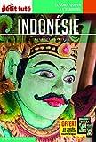 Guide Indonésie 2018 Carnet Petit Futé