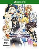 Tales of Vesperia: Definitive Edition - [Xbox One]