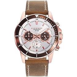 Reloj Viceroy - Hombre 401039-07