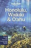 Honolulu, Waikiki and O'ahu