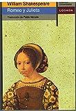 Libros Descargar PDF Romeo y julieta Clasicos Universales Universal Classics (PDF y EPUB) Espanol Gratis