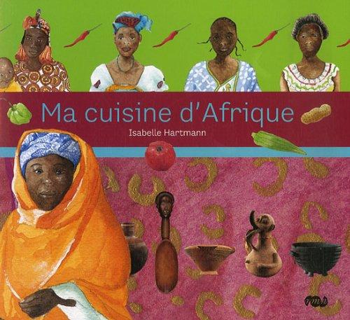 ma-cuisine-d-39-afrique