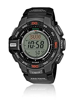 Casio Reloj PRG-270-1ER de ITALJAPAN SRL