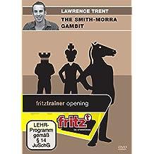 The Smith-Morra Gambit: Video-Schachtraining: Eröffnung