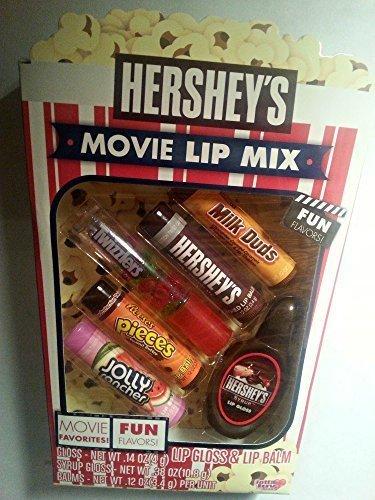 hersheys-movie-lip-mix-gift-ste-by-lotta-luv-beauty
