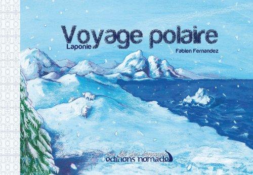 """<a href=""""/node/50187"""">Voyage polaire</a>"""