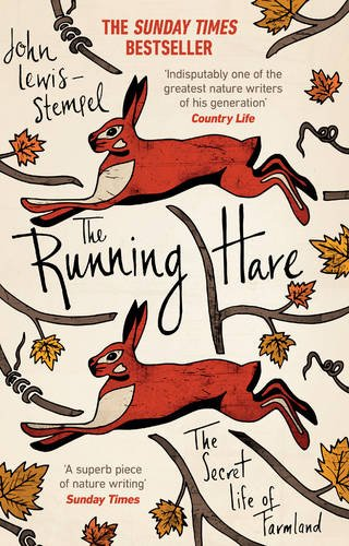 the-running-hare-the-secret-life-of-farmland